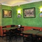 El Cafè del Firal - 5c7d7-interior.jpg