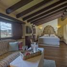 Hotel ****Cal Sastre - 5f484-750_0240.x70912.jpg