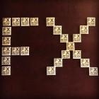 Ferrer Xocolata Pastisseria  - 619e9-19029394_1906923629569846_3545675291021106676_n.jpg