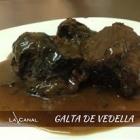Restaurant Mas La Canal - 67f13-1453392_644447705598805_1771444931_n.jpg
