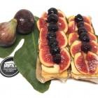 Cròpic's Pastisseria Cafeteria - 6d6b9-16681876_1410603212323235_1104214991884703435_n.jpg