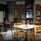 Bar Restaurant Cal Fuster - 6ed02-inerior-menjador.jpg