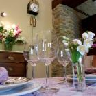 Restaurant Ca la Rotllada - 71379-P1010265.jpg
