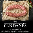 Bar Can Danés - 71a58-Can-danes_1.jpg