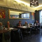 Europa Cafè Restaurant - 73d6f-europa_interior.jpg
