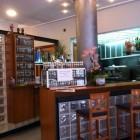 Restaurant Les Pedretes - 78a54-interior_3.jpeg