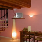 Hotel *** Can Blanc - 7b8df-img_4.jpg
