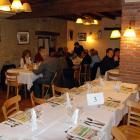 Restaurant L'Hostalet - 7d03f-DSC_0871w.jpg