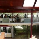 Restaurant La Deu - 7f271-216296_102292746526123_2831255_n.jpg