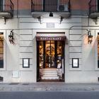 Restaurant La Quinta Justa - 83bbd-F0214_20160622_125.jpg