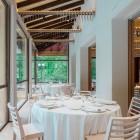 Restaurant La Moixina - 87332-F0272_20170426_081.jpg