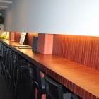 Restaurant La Brasera - 8d96e-DSC_0678.JPG