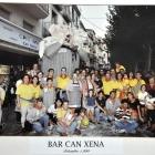 Bar Can Xena - 9071a-DSC_0749.JPG