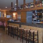 Restaurant Els Amolls - 9084e-3492508.jpg