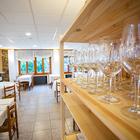 Restaurant Fonda Barris - 908bf-sala-fonda-barris-5.jpg