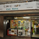 Bar Can Xena - 95b49-DSC_0744.JPG