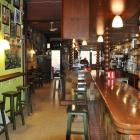 Bar L'Ansat - 9793e-DSC_0707.JPG