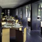 Restaurant Les Cols - 990d0-03c1d-870-11.jpg