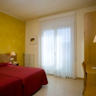 Hotel ** La Perla  - 9a2ce-tu1_grande.jpg