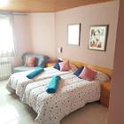 Hostal ** El Forn de Beget  - 9a451-20171121_105351.jpg