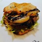 Fratelli Bretella Pizzeria - 9d1b3-86fda-panini.jpg