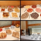 Hostal**Alta Garrotxa - 9d56a-buffet-esmorzar--Copiar-.jpg