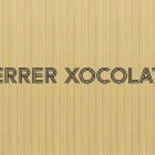 Ferrer Xocolata Pastisseria  - 9e041-11165303_1598595217069357_3083371527016092883_n.jpg