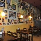 Bar L'Ansat - ab716-DSC_0706.JPG