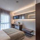 Hotel Olot Centre - b37dd-5049c-habitacio-09.jpg