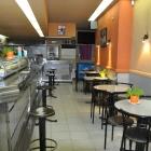 Bar Club - Menjars Can Pelaio - b639e-DSC_0743.JPG