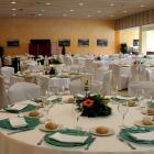 Espai de banquets La Torre dels Til·lers - b78b2-foto-menjador-1.jpg