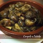 Restaurant Mas La Canal - b8a2e-1385639_623580454352197_972852228_n.jpg