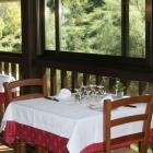 Restaurant El Forn - be989-rest4.jpg