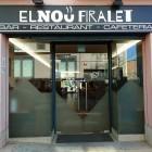 Restaurant El Nou Firalet  - beb6e-Exterior.jpg