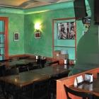 El Cafè del Firal - bec2a-interior_2.jpg