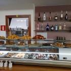 Restaurant El Nou Firalet  - bf524-aparador.jpg