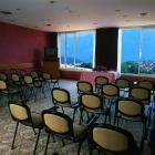 Hotel ****Riu Fluvià - c0d19-OLT_04_010.jpg