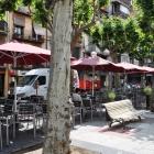 El Cafè del Firal - c3aca-exterior_1.jpg