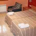 Hostal ** El Forn de Beget  - c558b-hostal2.jpg