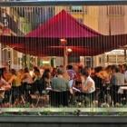 Europa Cafè Restaurant - c5fa6-europa_terrassa.jpg