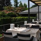 Restaurant La Quinta Justa - c7423-laquintajusta-restaurant-olot2..jpg