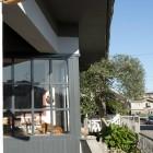 Restaurant Hostal de Pagès - c8a47-0012.JPG