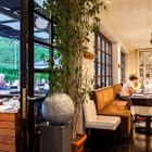 Restaurant La Quinta Justa - ccaa7-F0214_20160622_126.jpg