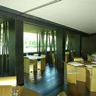Restaurant Les Cols - cf092-436d1-cols2.jpg