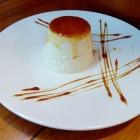 Restaurant Les Pedretes - cf1a7-postres.jpg