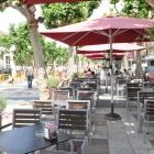 El Cafè del Firal - d14e8-exterior_3.jpg