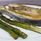 Restaurant Els Amolls - d4993-20140403-135052.jpg