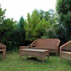 Hostal**Alta Garrotxa - d865c-IMG_8765--Copiar-.jpg