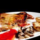 Restaurant La Deu - dabec-0166.jpg