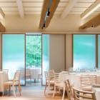 Restaurant La Moixina - dde01-F0272_20170426_072-Edit.jpg